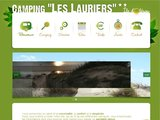 Camping Les Lauriers