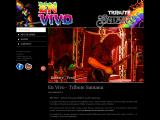 Concerts de Tribute En Vivo