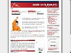 Cours-particuliers.info