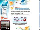 Creation WebSite - votre solution Internet - sites internet professionnels