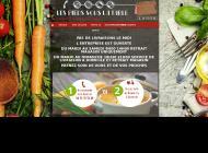 cuisiner chez soi, et vendre vos préparations près de chez vous ... - Cuisine Livree A Domicile