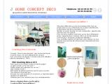 Décoration et home staging, Nice (06)