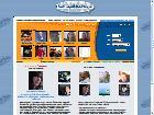 Membres rencontres francophones net configuration centres interets