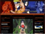 Episodes de Naruto Shippuden en streaming