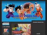 Episodes et ressources Dragon Ball Z