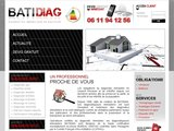 experts en diagnostic immobilier à Ustaritz (64)