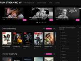 Film streaming VF complet et gratuit