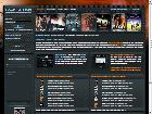 Films, castings, bandes annonces, sorties DVD et forum cinema