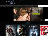 Films, Séries et mangas en Streaming