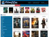 films Dvdrip à regarder gratuitement en streaming