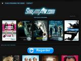 Films en streaming sans limite