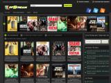 Films en streaming sur Pc ou smartphone