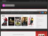 Films en VF en streaming gratuit