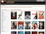 films en VF gratuits en streaming