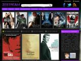 Films et séries en streaming gratuit