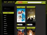 Films gratuits en streaming