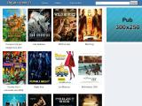 Films récents en streaming gratuit