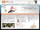 fit partner Mougins