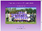 Football Club Lorrain Arlon