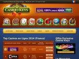 Guide de Casino en Ligne