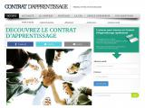 guide du contrat d'apprentissage