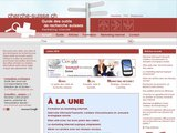 Guide pratique du Web Suisse
