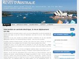 Guide tourisme et expatriation en Australie