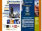 Guides de Haute Montagne Chamonix - Mountain Guide Adventure
