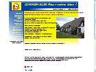 Immobilier Evreux - LIMMOMALIN