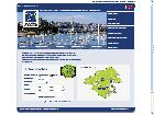 Immobilier Nantes nord