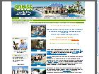 Immobilier Nice et Provence - OMNICE