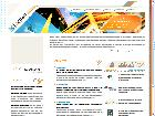 IOcean - sites intranet et extranet
