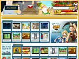 jeux video forum sim city