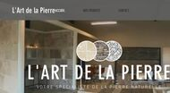L'Art de la Pierre