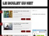 le best of du Buzz sur internet
