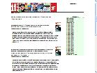 Le site du bimensuel IT Mag