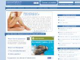 Lipocavitation et massages anti cellulite