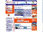 Location Vacances Express - guide des stations de skis
