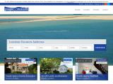 Locations saisonni�res Andernos, Bassin d'Arcachon