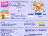 locations vacances en France - holidays home