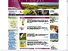 Magazine tourisme vin Wine tourism in france