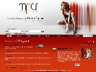 Mylène Farmer Fan Club non officiel France Gratuit