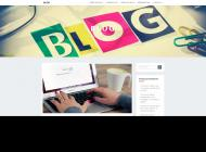 Optimiser son blog