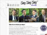 Orchestre Jazz Swing et Manouche