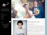 photographe reporter mariage, Lille (59)