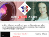Promouvoir son book photo