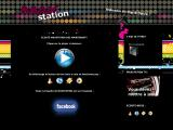 radio pop dance RnB en ligne