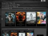 Regarder des films en streaming