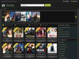 Regarder des films en streaming, sans limite ou coupure