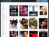regarder films en streaming HD